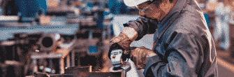 sigurnost radnika na terenu | personal tracking