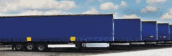 praćenje transportne imovine