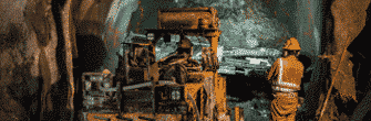 sigurnost u rudnicima