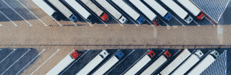sigurnost vozača | personal tracking