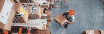 radnici u skladištu | personal tracking
