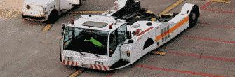 Vozila u zračnim lukama | electric vehicle tracking