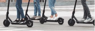 praćenje električnih vozila | electric vehicle tracking